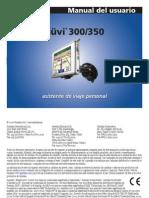 nuvi350_ESManualdelusuario