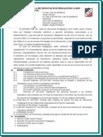 PLAN AULA INNOVACION 2015.doc