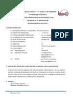 Spa - de Dibujo Tecnico i - 2015-V10