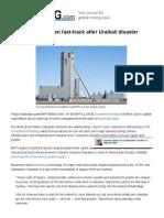 BHP Hints at Jansen Fast-track After Uralkali Disaster _ MINING