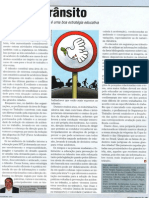 Paz-no-transito.pdf