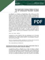 1236civil.mayo.pdf