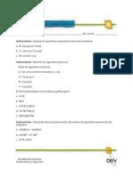 Hoja de trabajo No. 2.1.pdf