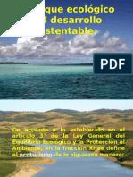 Ecoturismo-5