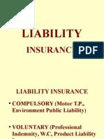public Liability final