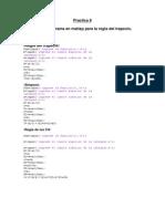 Prac8.pdf