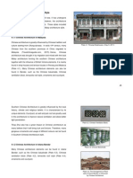 9 ARCHITECTURAL STYLE.pdf
