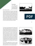 12.2 CONSTRUCTION.pdf