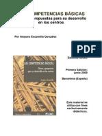 148Analisis-de-las-competencias-basicas.pdf