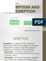 Wdr3 - Adsorption and Absorption New