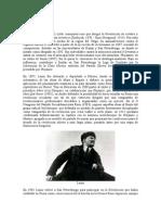 Biografia Lenin