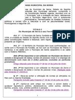 LEI ORGANICA DA SERRA.pdf