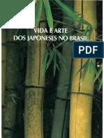 vida e arte dos japoneses.pdf