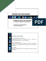 msc_aveiro910.PDF