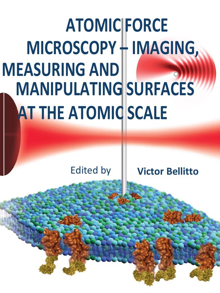 AtomicForceMicroscopyITO12.pdf | Microscopy | Materials