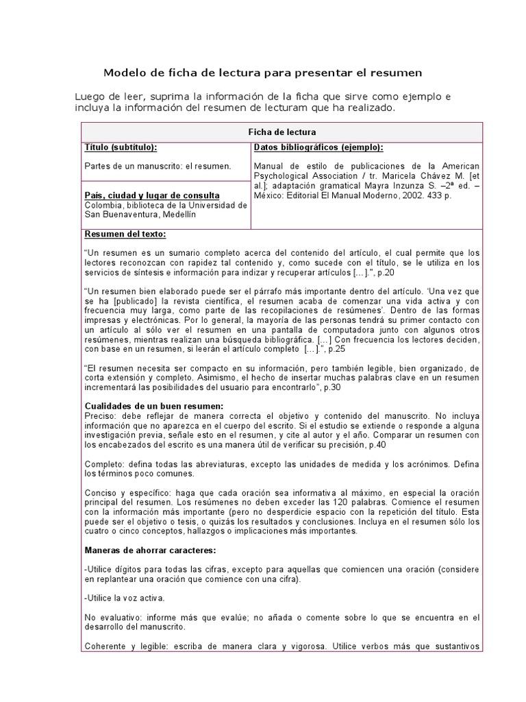 Bonito Incluir Gpa En Resumen Bandera - Colección De Plantillas De ...