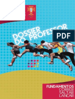 Dossier_Professor_Atletismo.pdf