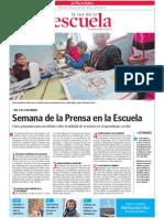 Semana de la Prensa en la Escuela.LVE 04.03.2015.pdf