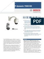 AutoDome IP Dynamic Data Sheet EnUS 15489531659