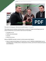 Oblog.marcommendes.com- Três Amigos Internet Marketing