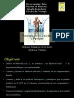 LIQUIDOS CORPORALES 2013.ppt