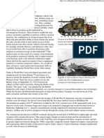 Tank - Wikipedia, The Free Encyclopedia