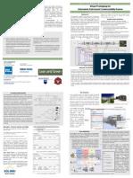 LG Research-Jiang.pdf