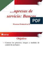3.- Bancos.pdf