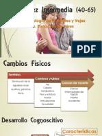 Adultez intermerdia.pdf