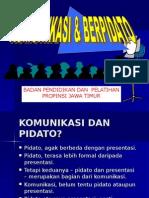 teknikberpidato-100303114649-phpapp02.ppt