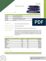 CAFE EXPORTACION.pdf