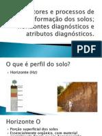 aula 3 - Os fatores e processos de formação dos solos.pdf