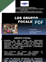 presentacionde los grupos focales.pptx
