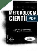SILVEIRA BARROS.pdf
