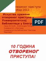3 oaw  2012 sanja.pptx