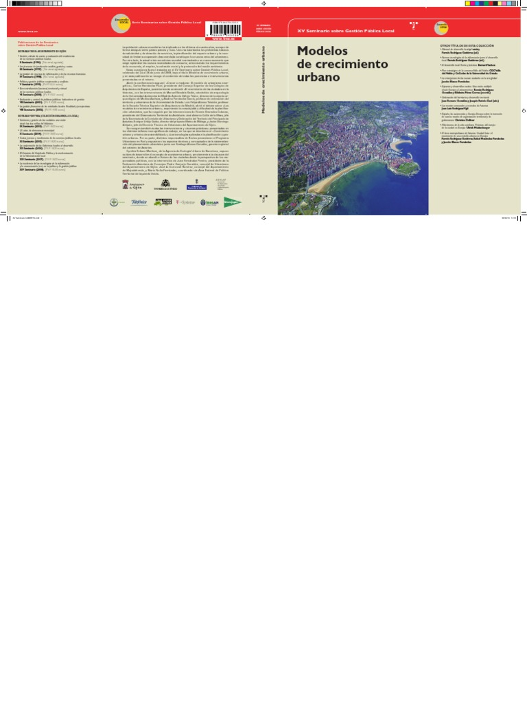Modelos de Crecimiento Urbano 169e52f1110