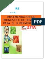PRONOSTICO SUPER ZITA.docx