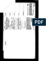 15-8181_-_4679_Park_Blvd.pdf