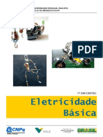apostila---eletricidade-basica.compressed.pdf