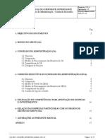 Manual 2008