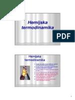 Hemijska_termodinamika