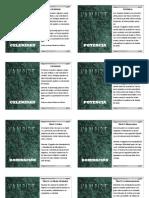 Tarjetas-de-Disciplinas.pdf