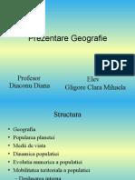 Prezentare Geografie.ppt
