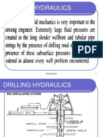 Drlg310b Hydraulics 2