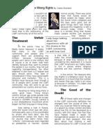 feature article final copy