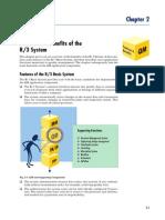 SAP-QM chapter 2