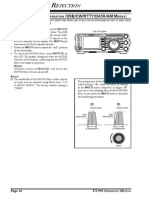 User Manual Yaesu Ft 991 Part 2