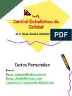 INTRODUCCIÓN A LA MATERIAv1.pdf