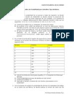 PracticaII. Graficos de control por atributos.v1.doc