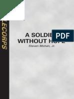 Case White - Pt 10 - Battletech.pdf